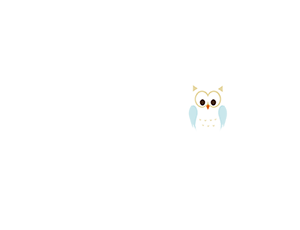 Cotswold Clubhouse Logo